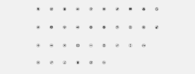 set_icone