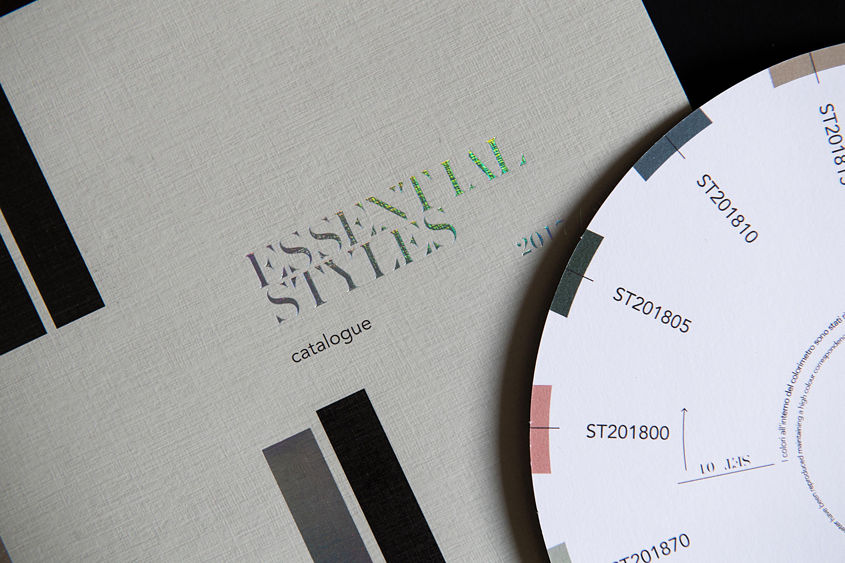 Essential-11