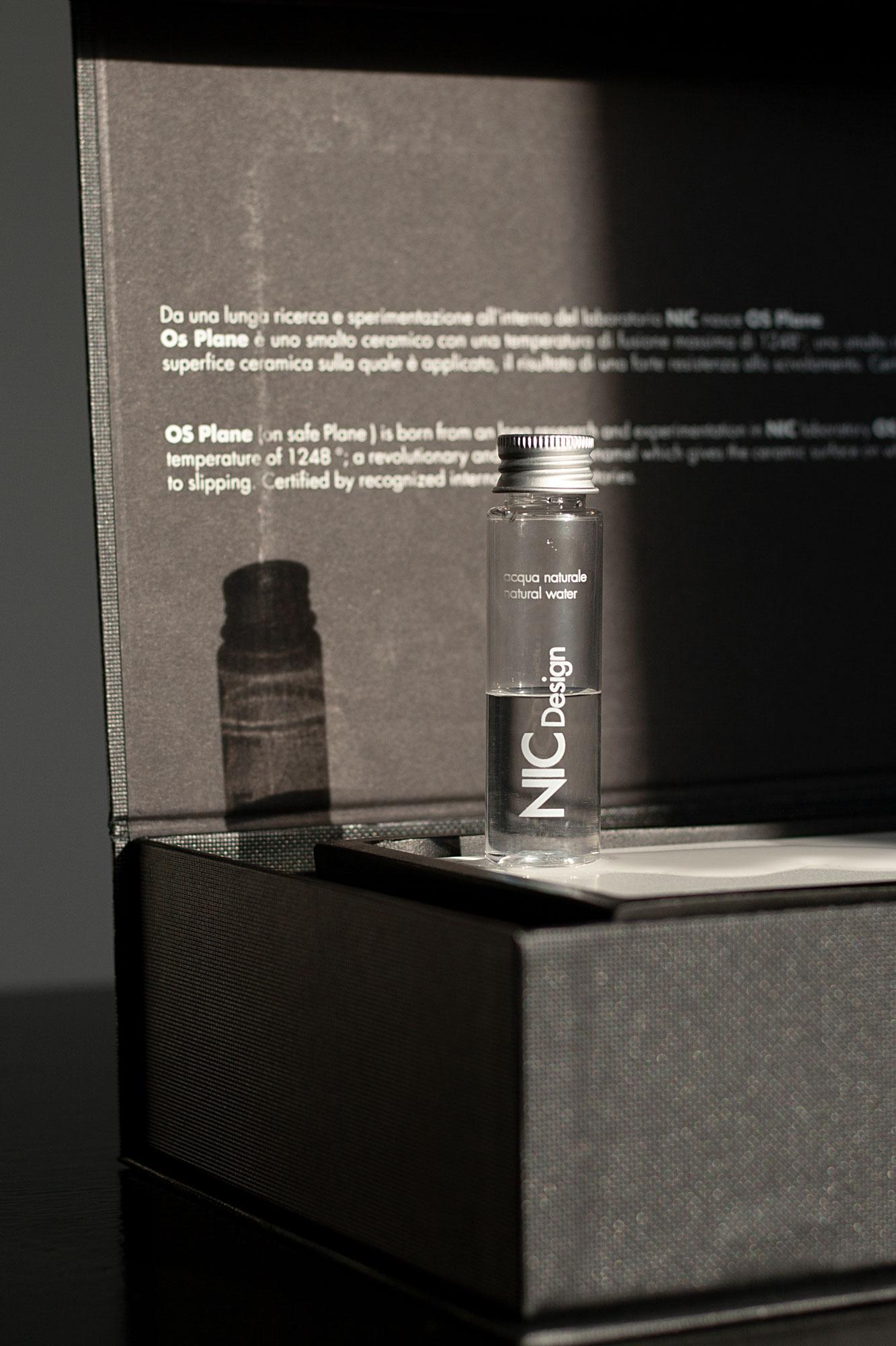 NIC-13