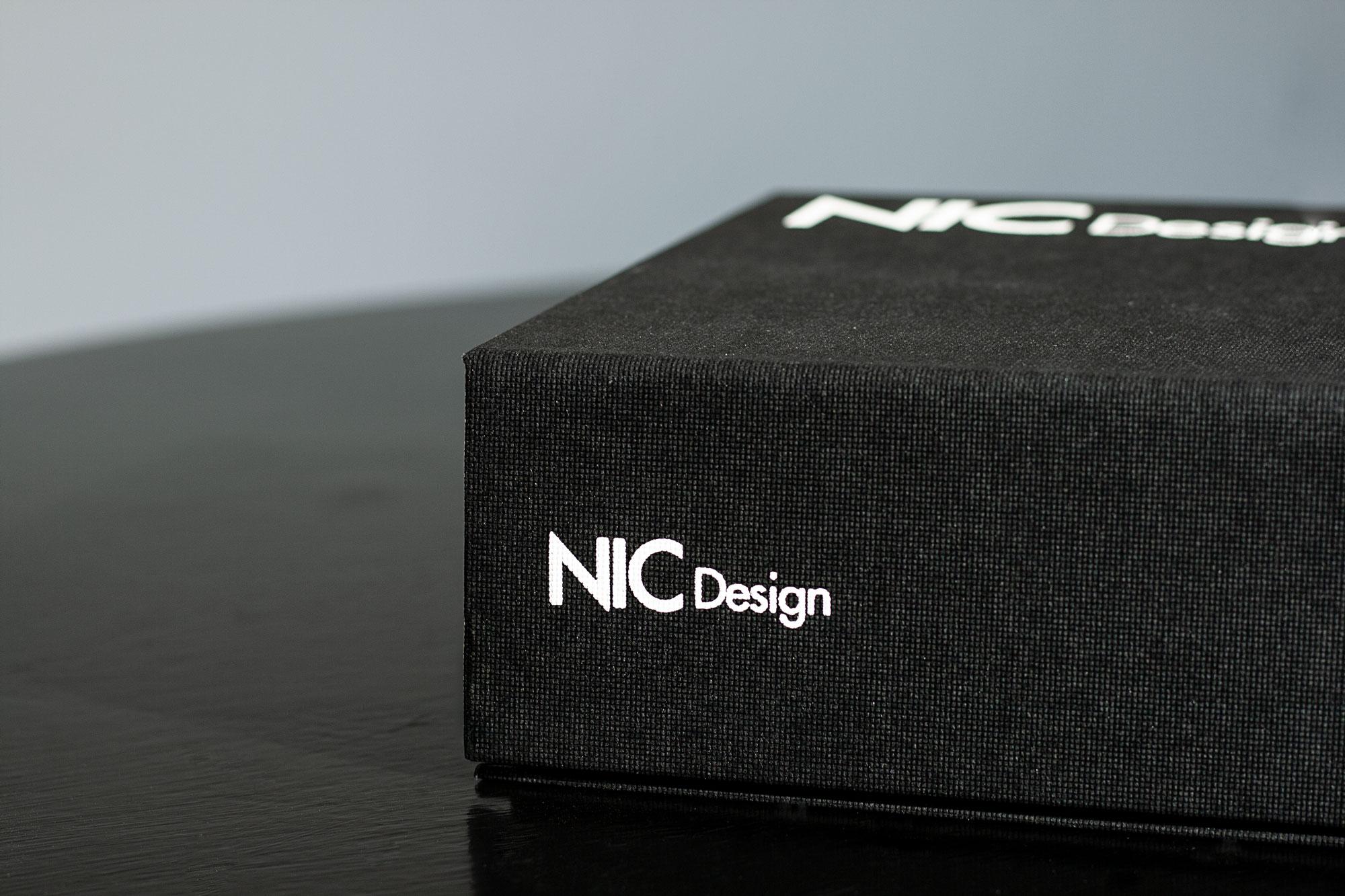 NIC-3