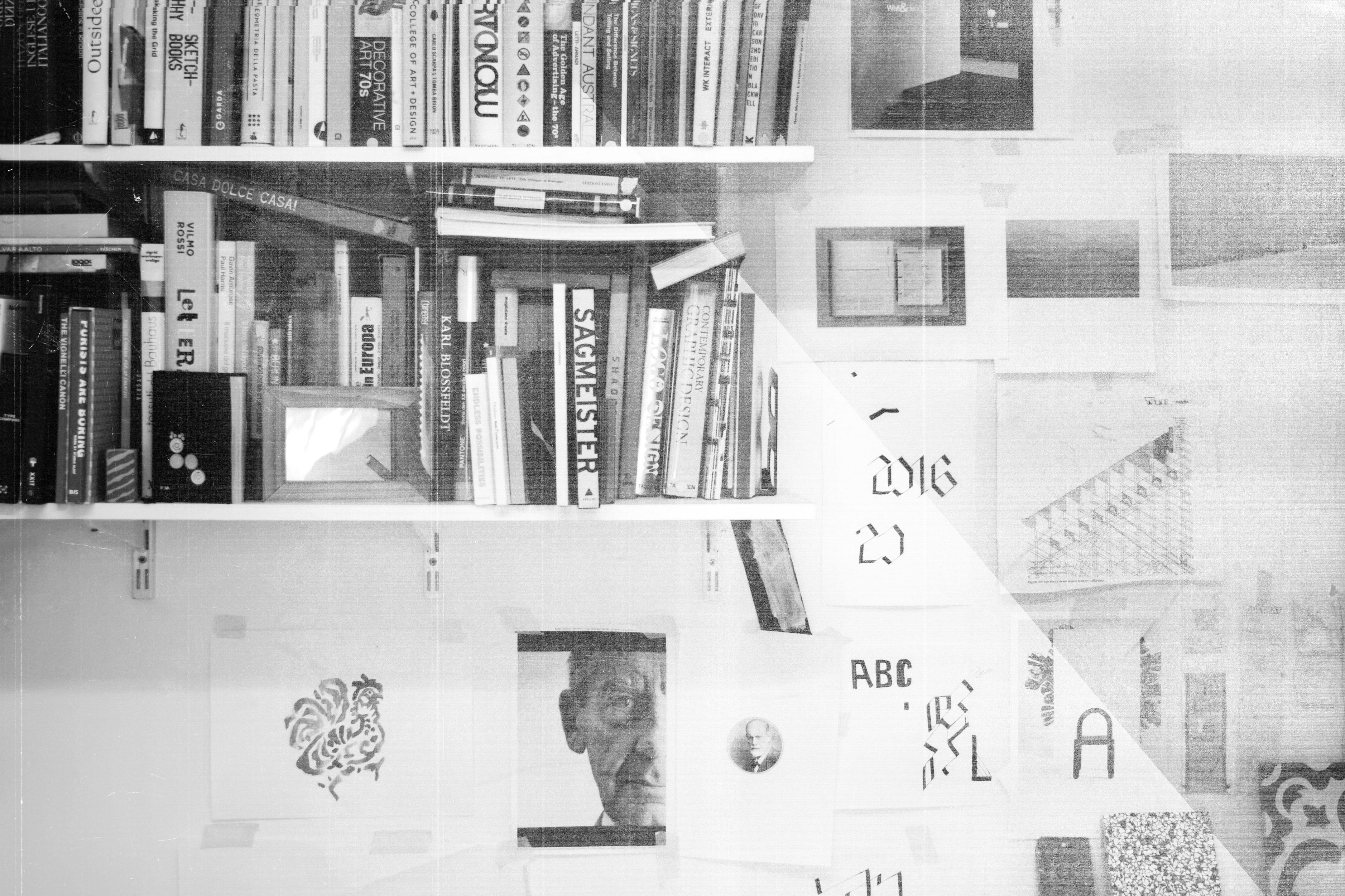 Foto-Studio_set2018_-36