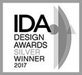 IDA-17-Silver2-1