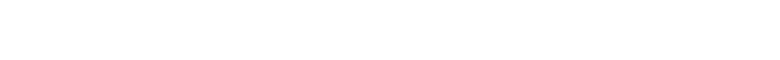 footer_associazioni_neg2