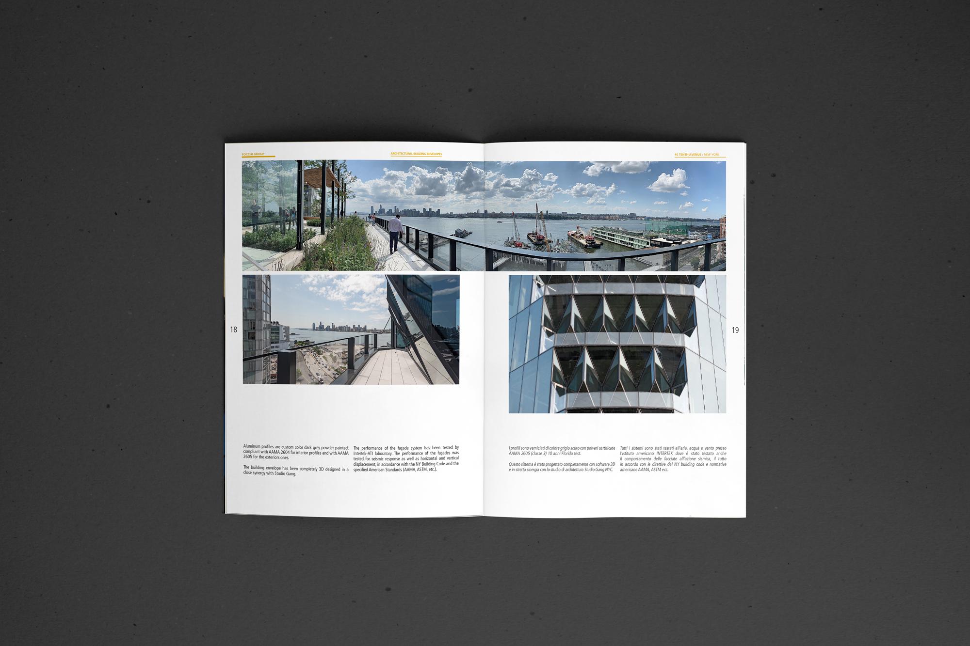 IMG_1643-Modifica_montaggio-pagine1