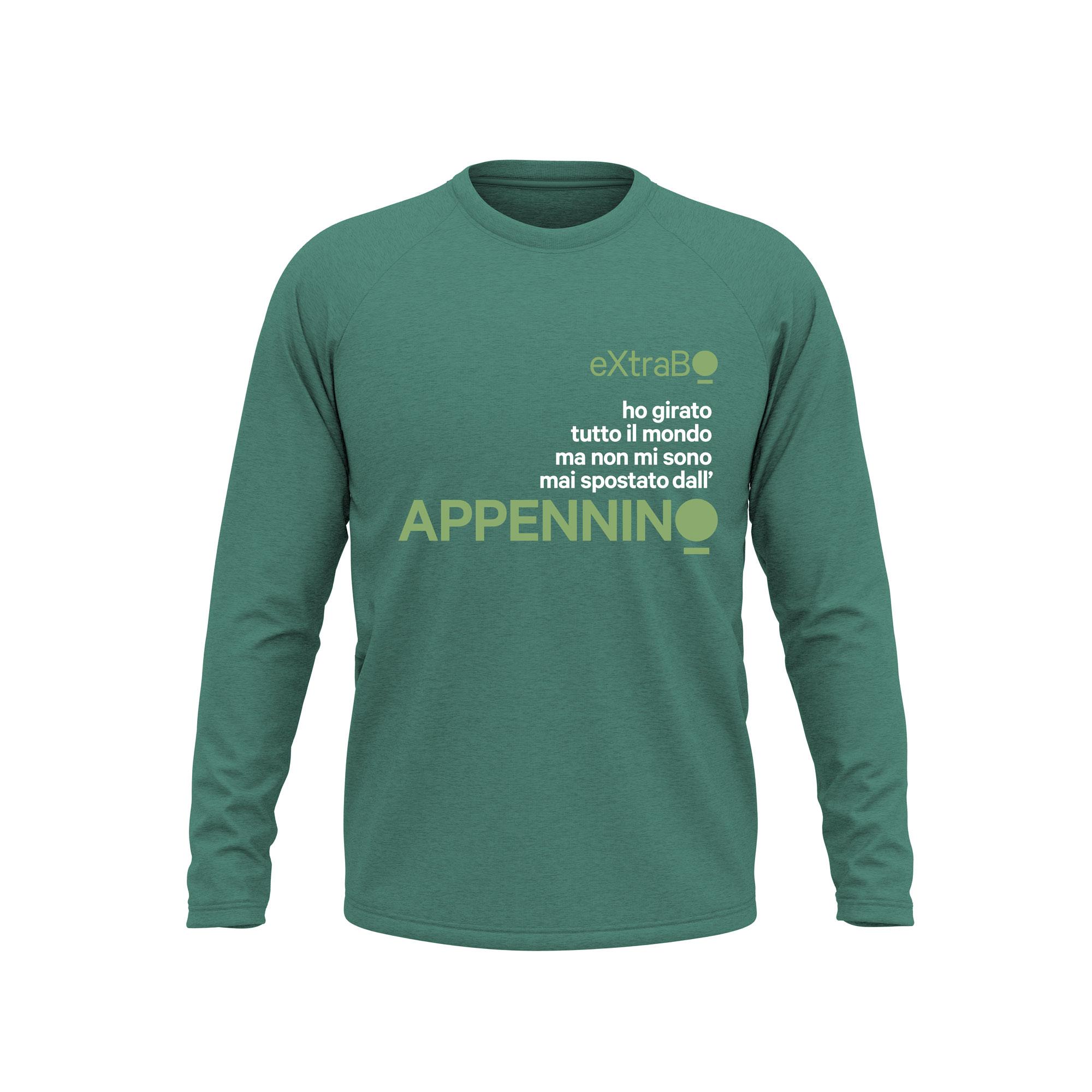 Mockup_appennino