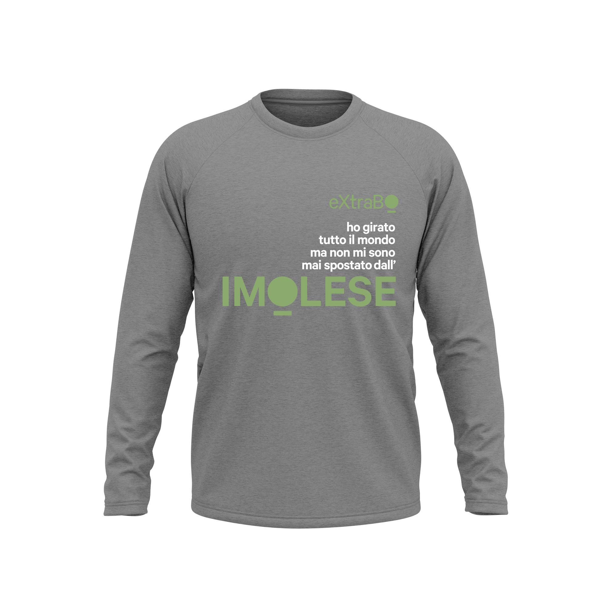 Mockup_imolese
