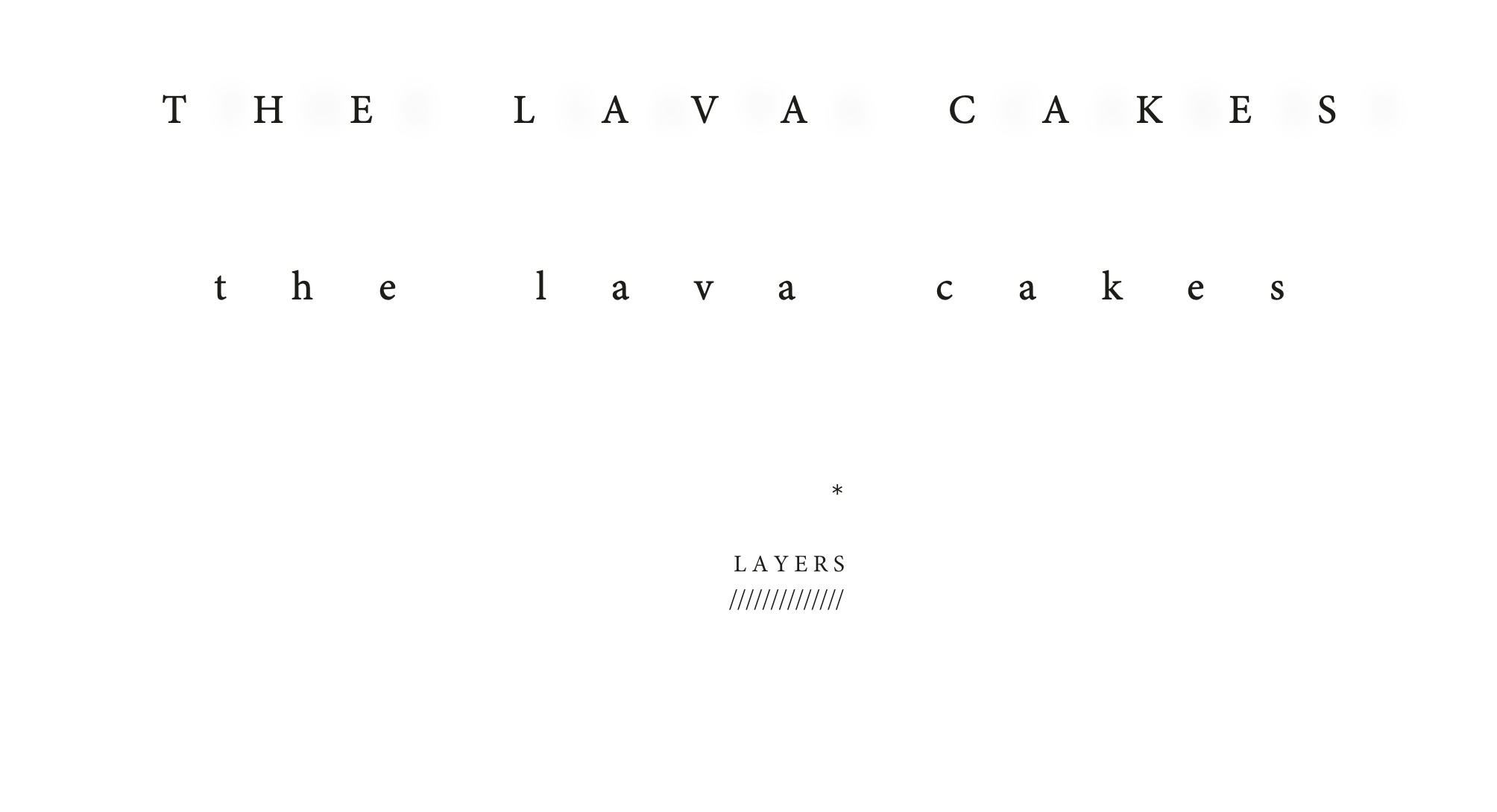 lava5