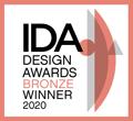 IDA-20-Bronze