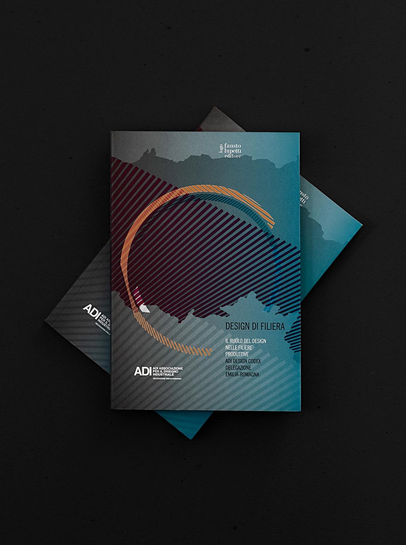 Design di filiera